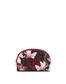 Trousse BLACK/RED