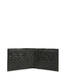 7d03839989 Portafogli Nero/nero Uomo - Pollini Online Boutique